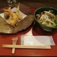 Naramachi Mitsuiのイメージ写真