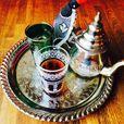 Moroccan Cuisine Mogadorのイメージ写真