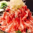 Shabu-shabu Hitsujinoyuのイメージ写真