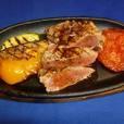 メッゼ地中海料理&バーのイメージ写真
