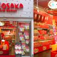 Little Osaka - glicoya Doutonbori のイメージ写真