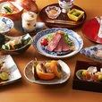鎌倉和惣菜近藤のイメージ写真