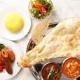 Mumbai Indian Restaurant のイメージ写真
