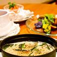 BiO cafeのイメージ写真