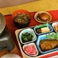Kintokiteiのイメージ写真