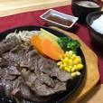 日本食レストラン 祭のイメージ写真