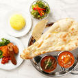 Mumbai Indian Restaurantのイメージ写真