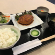Halal Japanese Restaurant by Honoluのイメージ写真