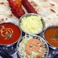 インドレストラン チャエカナのイメージ写真