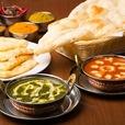 インド・アジア料理 サパナのイメージ写真