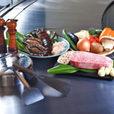 元祖 鉄板焼ステーキみその神戸本店 のイメージ写真