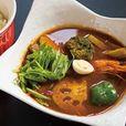 soupcurry FUJIYAMAのイメージ写真
