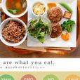 Organic cafe & Kitchen Kissa Saekiのイメージ写真