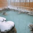 中禅寺金谷ホテルのイメージ写真