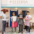 ピッツェリア サンタフェのイメージ写真