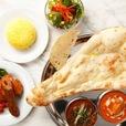 インド料理ムンバイアクアシティお台場 +Tandoori Grillのイメージ写真