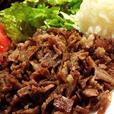 トルコ料理カルシャカのイメージ写真