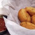 アフリカンレストラン・カラバッシュのイメージ写真