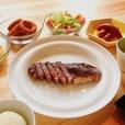 Halal Kobe Beef Nagomiのイメージ写真