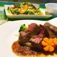 Halal Kobe beef3te Cafeのイメージ写真