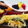 Omotenashi Dining Fukuteiのイメージ写真