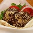 AliBaba Halal Restaurant のイメージ写真
