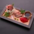 東京肉割烹 すどうのイメージ写真