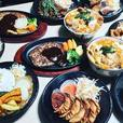 Halal Restaurant Naritaya Syokudoのイメージ写真