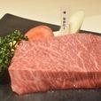 Ohmi-beef Dining Iyasakaのイメージ写真