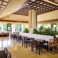 レストラン 首里杜のイメージ写真