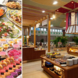 Buffet Restauran CHURA-SHIMAのイメージ写真