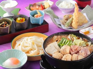 Japanese Restaurant Origami Asakusa Halal Gourmet Japan