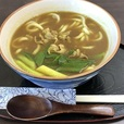 Halal Curry Udon inariのイメージ写真