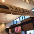 NANZAN GYU TERROIRのイメージ写真
