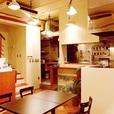 Dakshin Higashi Nihonbashiのイメージ写真