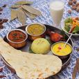 インド料理スワッドのイメージ写真