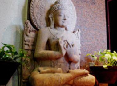 Dharmasagaraの写真