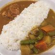 Tokyo Halaldeli & Curry Yoyogi-tenのイメージ写真
