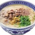 西北拉麺のイメージ写真