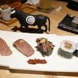 渋谷寿司権八のイメージ写真