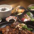 Japanese Restaurant GONTAのイメージ写真