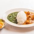 インド・パキスタン料理 カナのイメージ写真