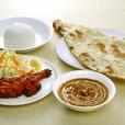 インド料理ラジャのイメージ写真