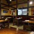 Fukuzenji sobaのイメージ写真