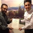 YILDIZ turkish restaurantのイメージ写真