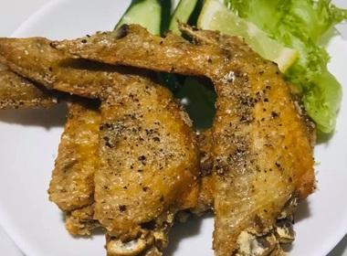 Halal Food Hamid Halal Gourmet Japan