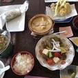 Yamabuki のイメージ写真