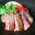 Kobe Beef Steak SAKURAのイメージ写真