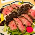 Uokura hakataのイメージ写真
