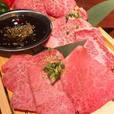 Halal Panga Osakaのイメージ写真